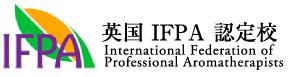 IFPAとは